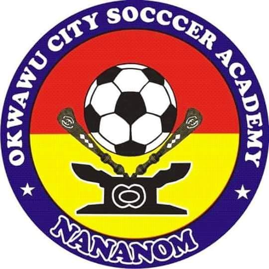 Okwawu City Volunteers