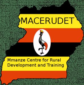 MACERUDET Uganda Volunteers