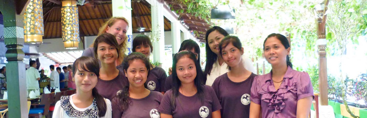 Women Education and Environmental Protection