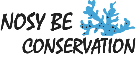 Nosy Be Conservation