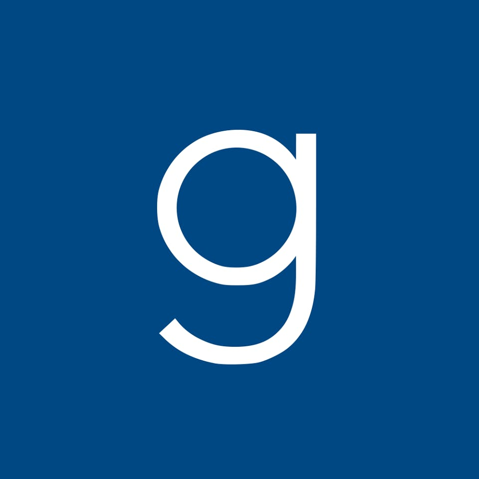 Gapforce