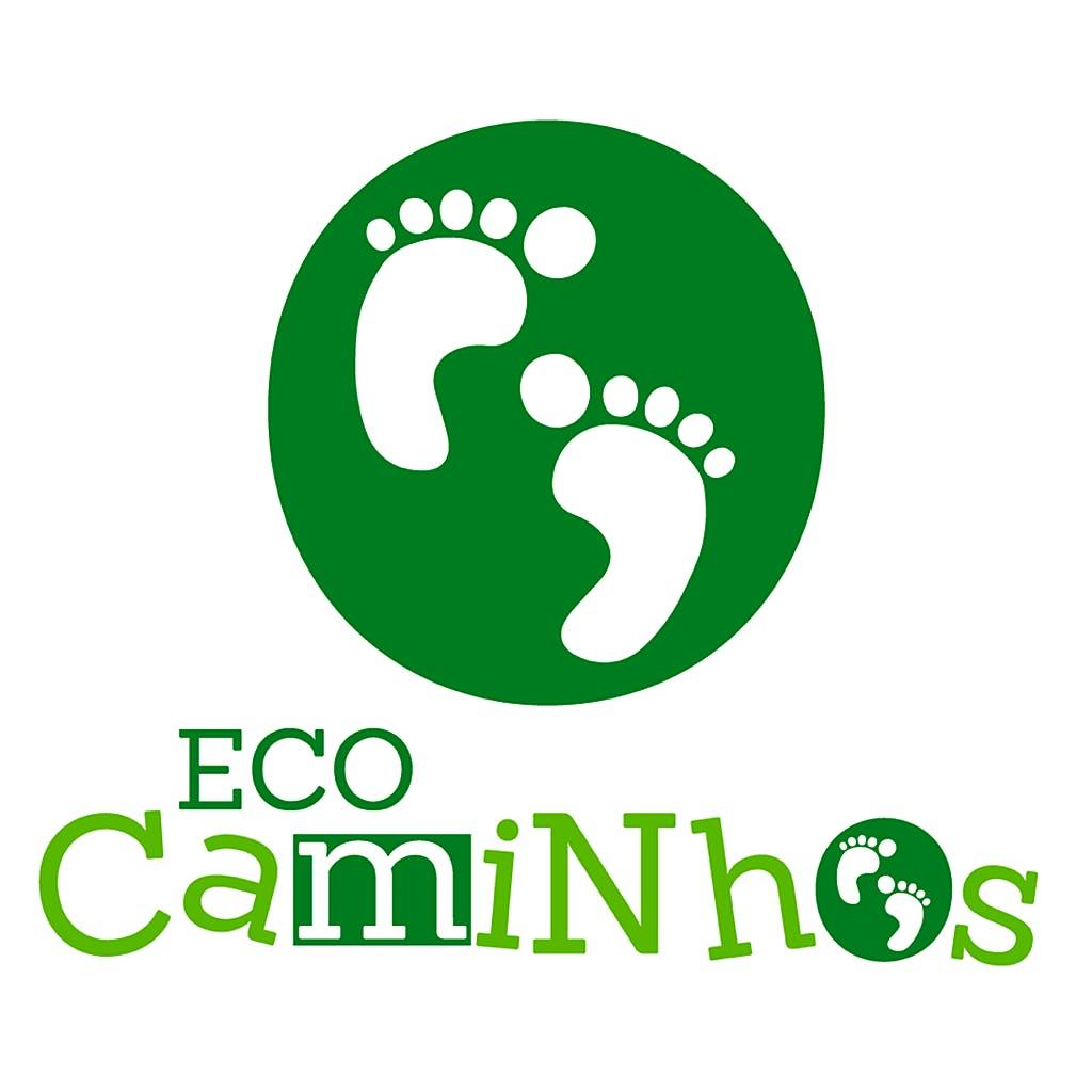 Eco Caminhos