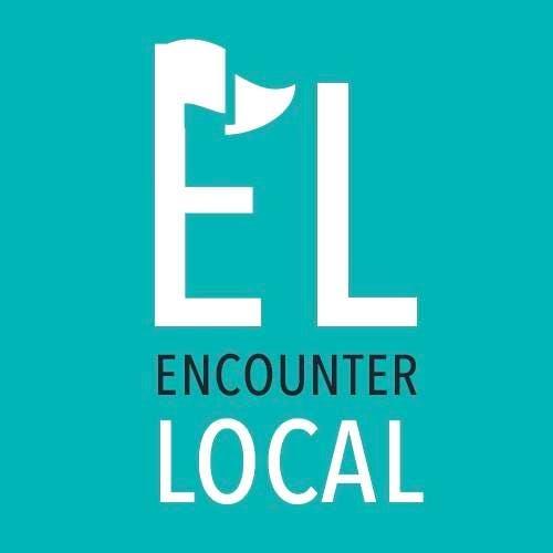 Encounter Local