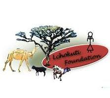 Lchokuti Foundation