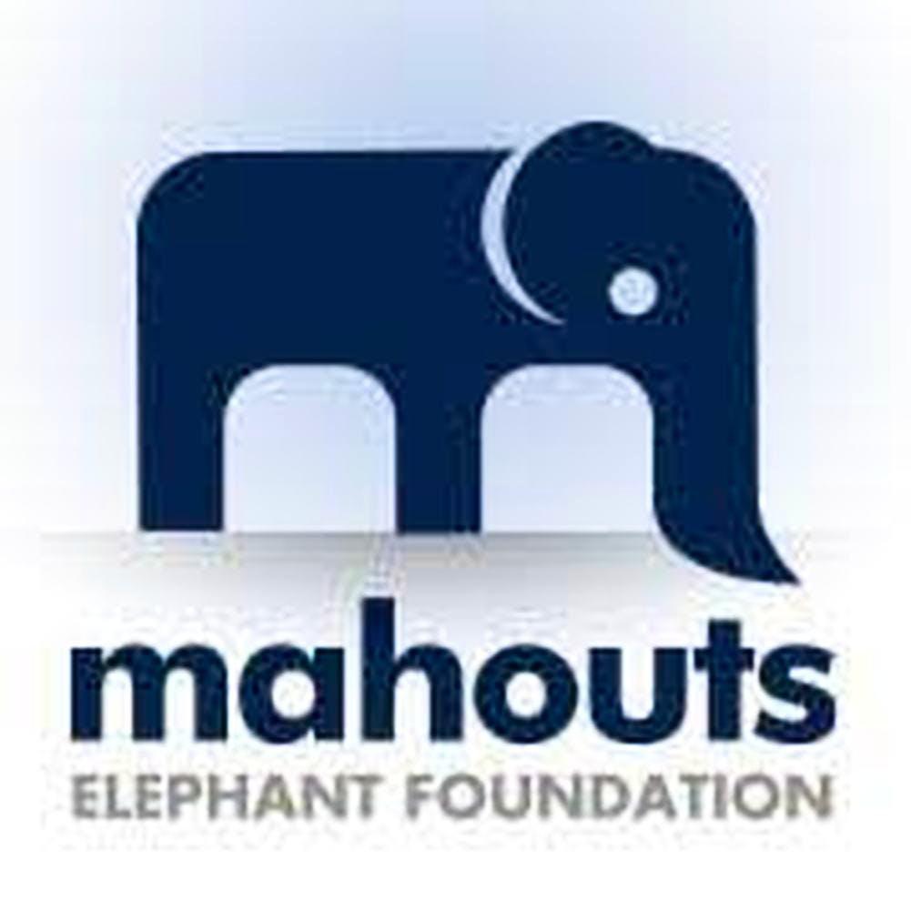 Mahouts Elephant Foundation