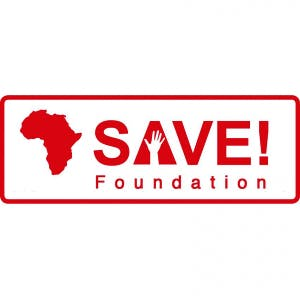 SAVE Foundation