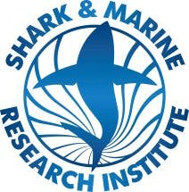 Shark & Marine Research Inst.