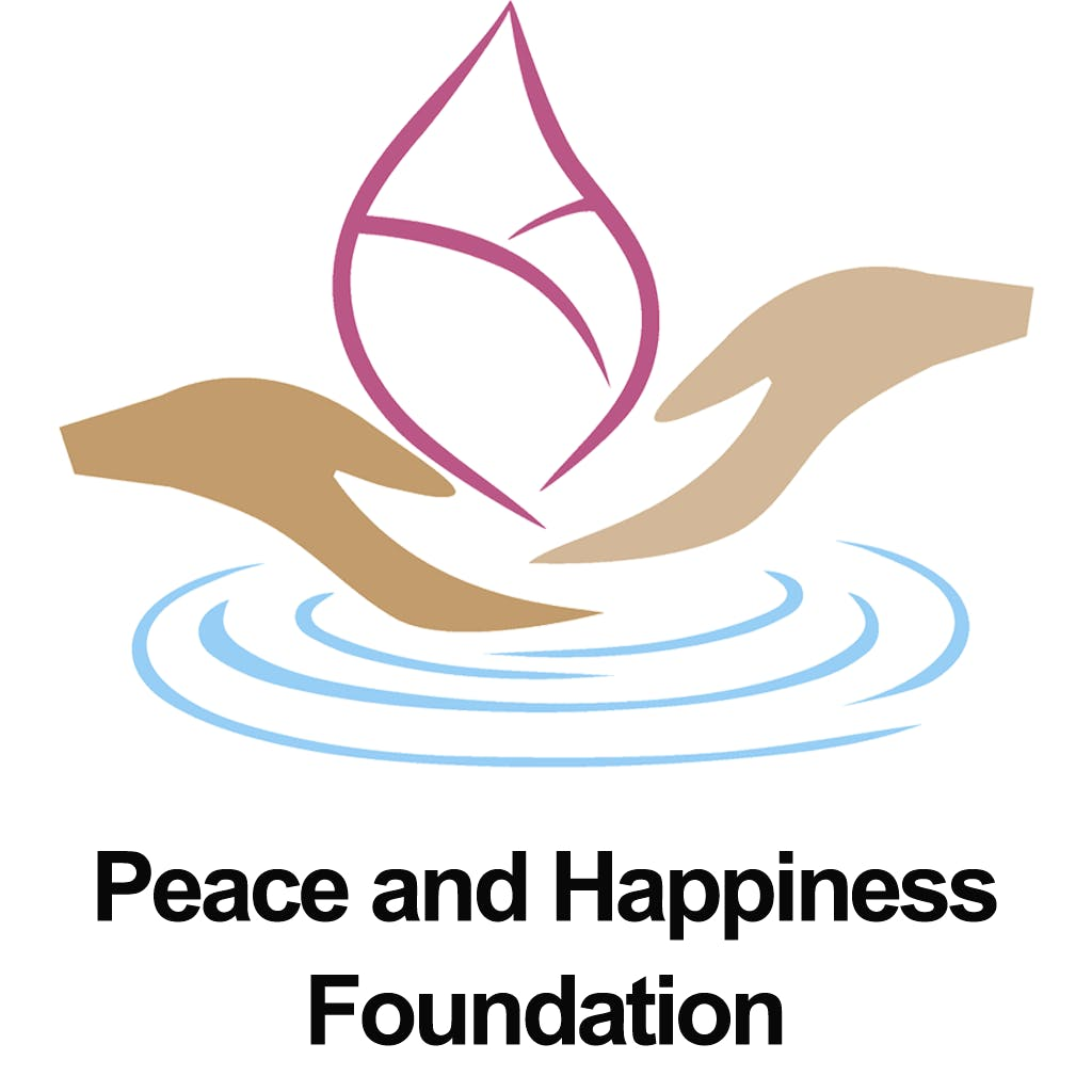 Peace and Happiness Foundation