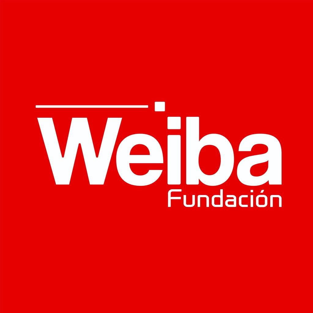 Weiba Foundation