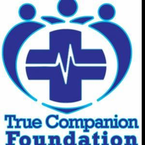 True Companion Foundation