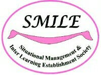 SMILE Society, India