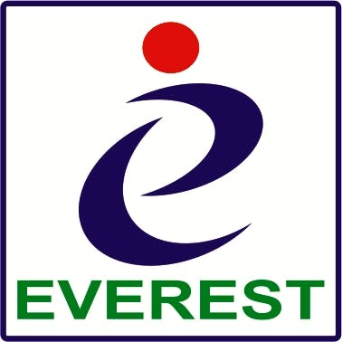 Everest English Centre
