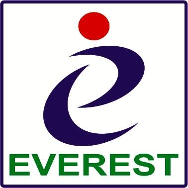 Everest English Centre