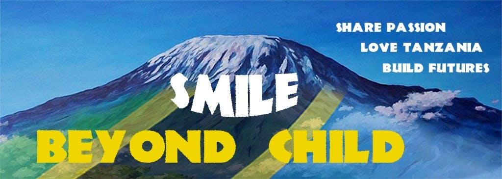Beyond Child Smile