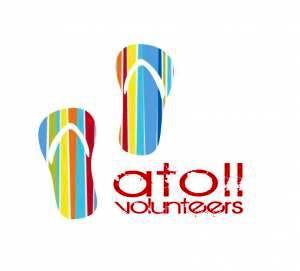 Atoll Volunteers