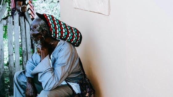 Empowerment of neglected Communities