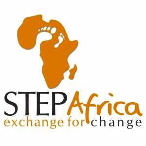 STEP Africa