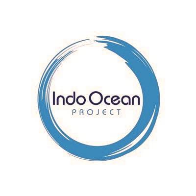 Indo Ocean Project