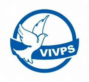 VIVPS