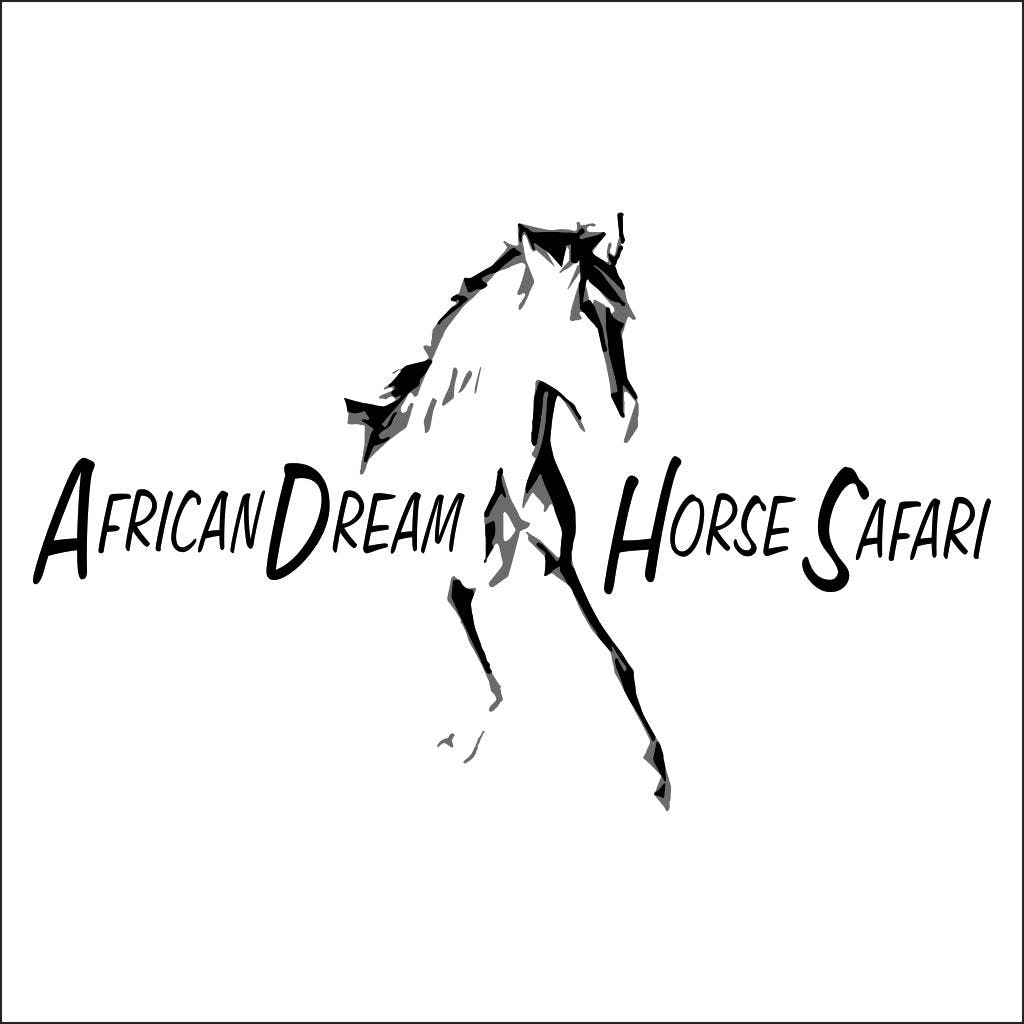 African Dream Horse Safari