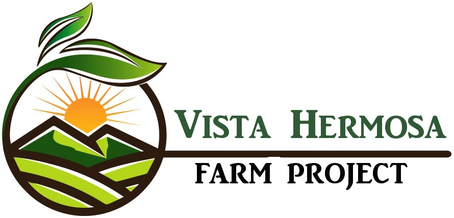Vista Hermosa Farm Project