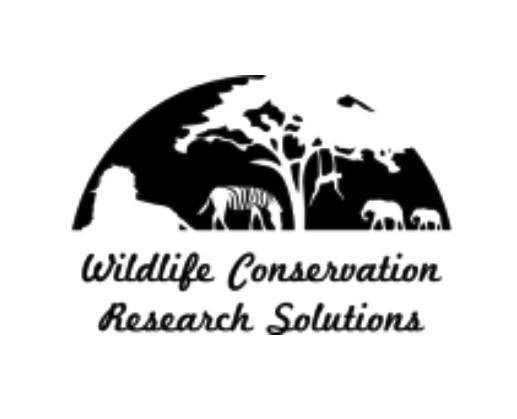Conservation Research WCRS-SA