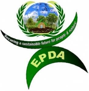 EPDA Cameroon