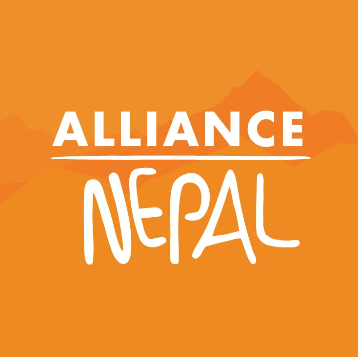 Alliance Nepal
