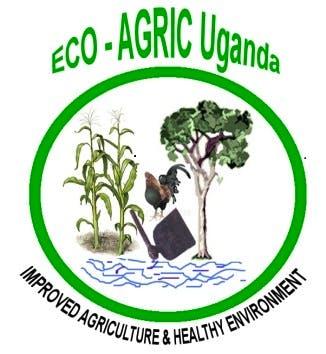 Eco-Agric Uganda
