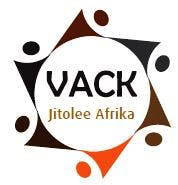VACK jitolee Africa
