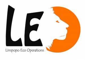 LEO Africa