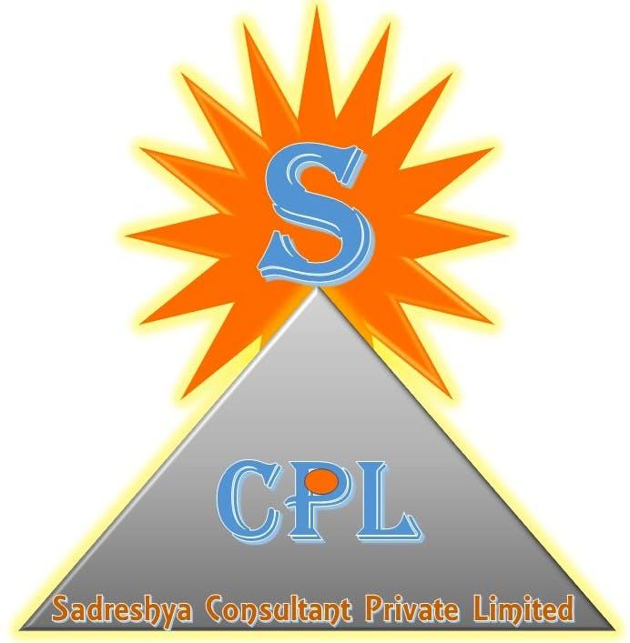 Sadreshya CPL