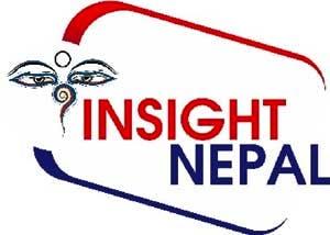 Insight Nepal