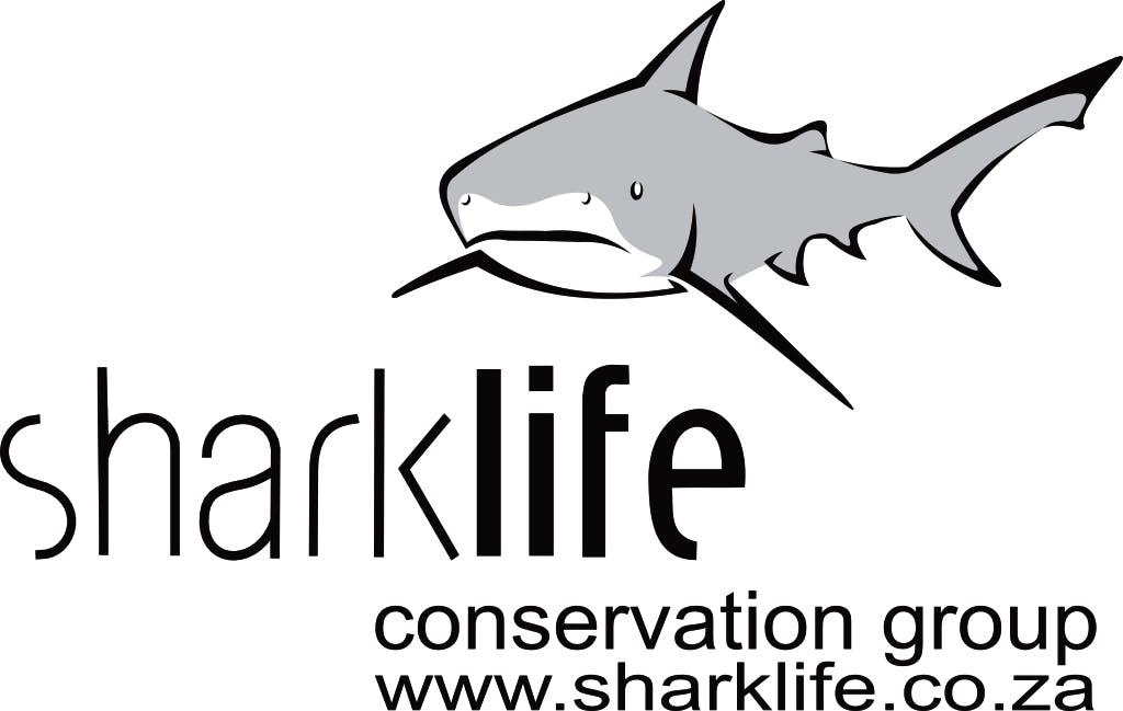 Sharklife Conservation Group