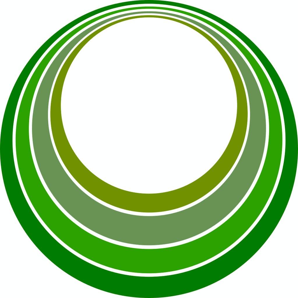 Sapa O'Chau Social Enterprise