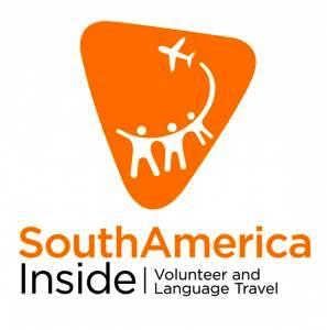 South America Inside