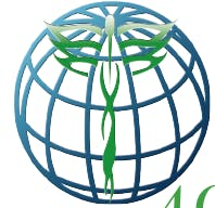Universal Health Foundation