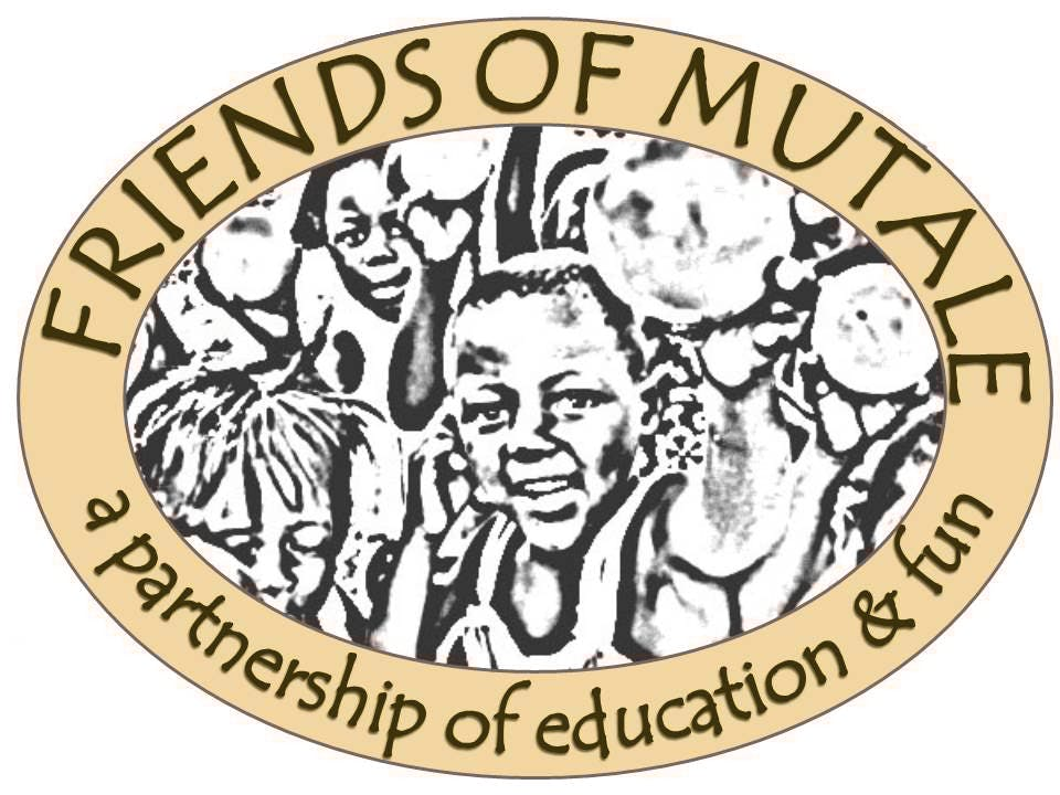 Friends of Mutale