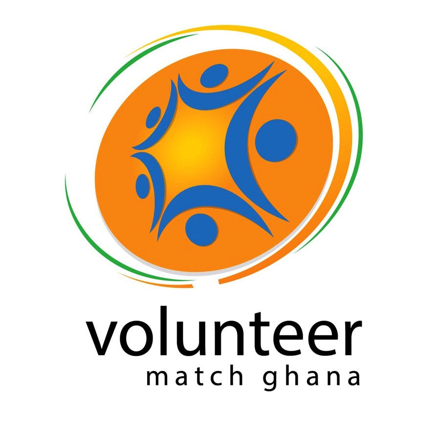 VolunteerMatch Ghana