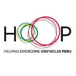 HOOP Peru