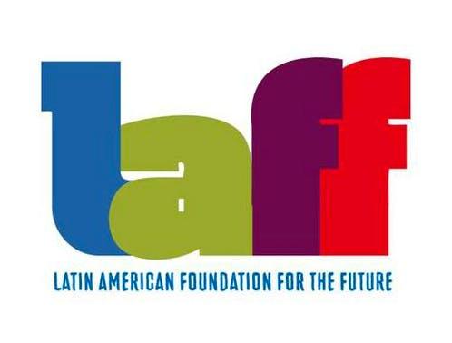 LAFF Charity