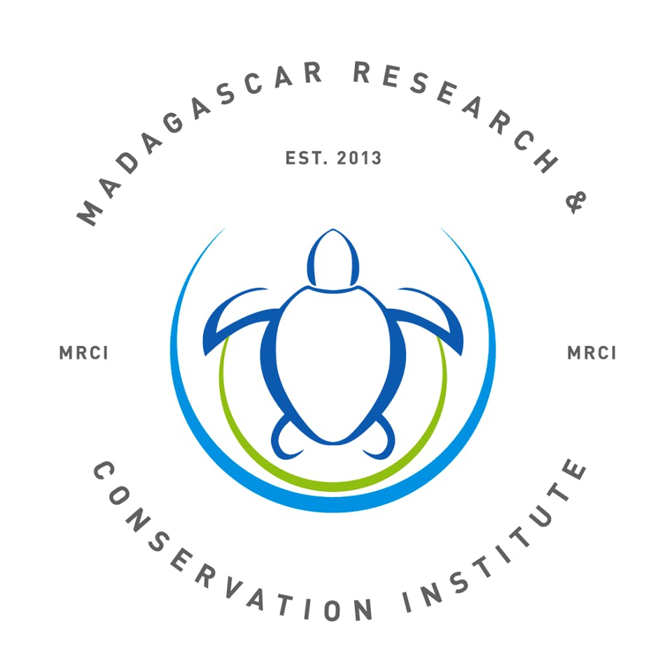 MRCI - Madagascar Volunteer