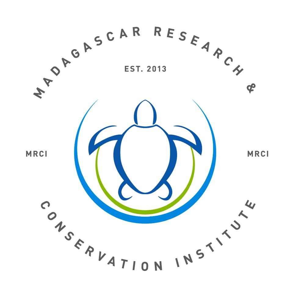 MRCI - Madagascar Volunteer