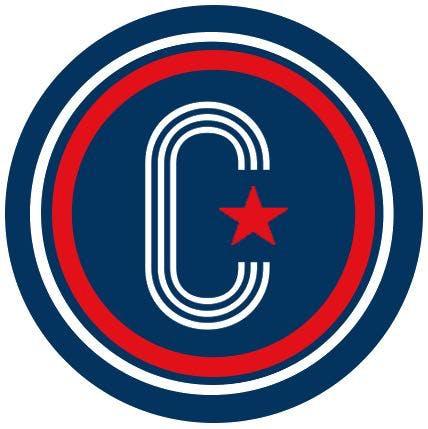 Corazon Cuba