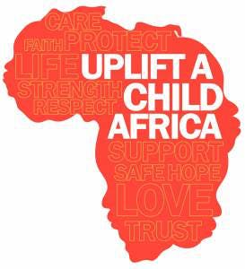 Uplift A Child Africa